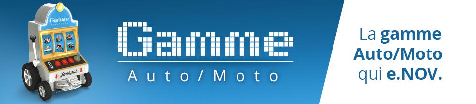 banniere-gamme-auto-moto
