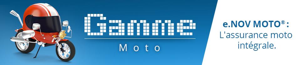E.nov Moto