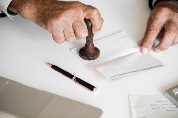 Comment fonctionne un cabinet de courtage en assurance ?